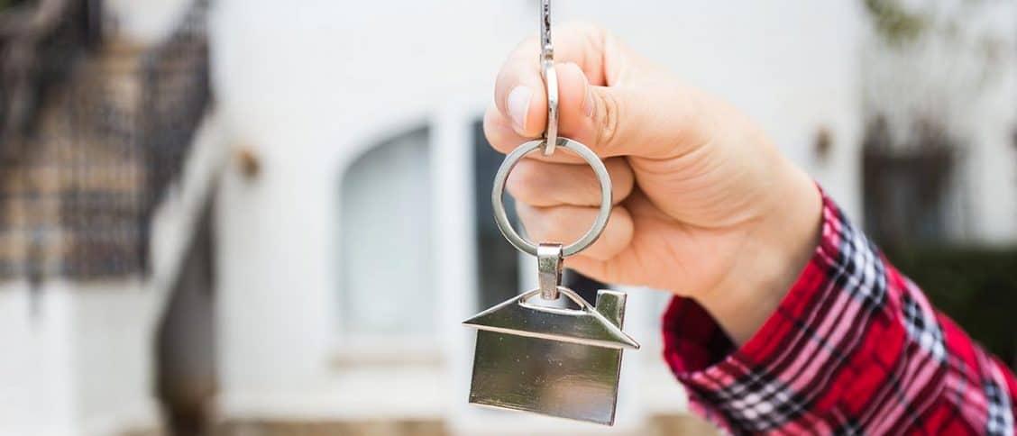assicurazione appartamento