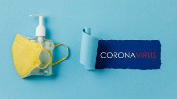 assicurazione coronavirus covid-19