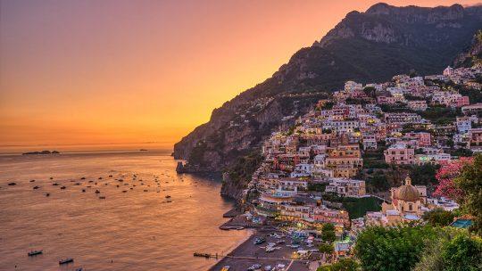 assicurazione viaggio italia
