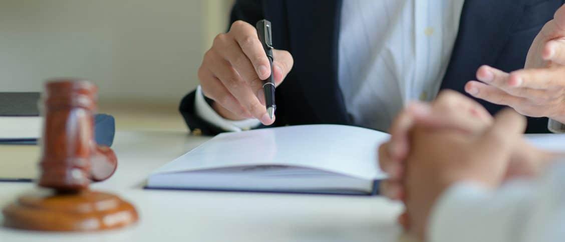 Assicurazione professionale avvocati