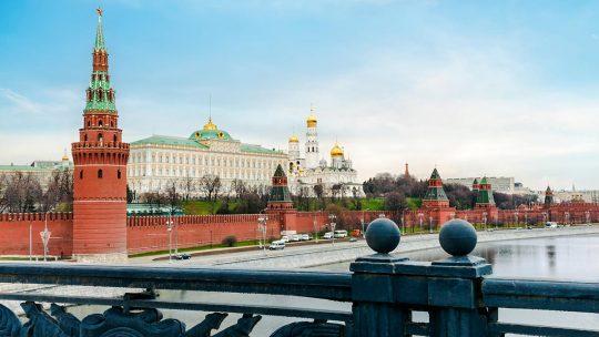assicurazione medica visto russia