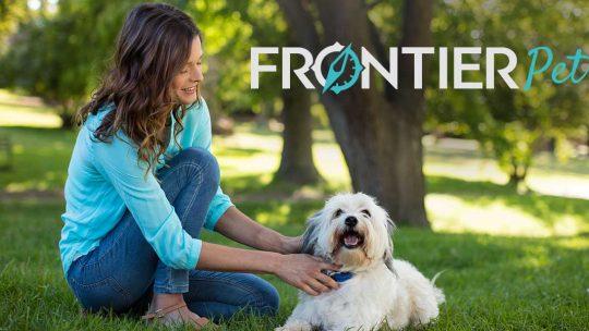 frontier pet assicurazione cane