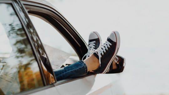 migliore assicurazione auto online