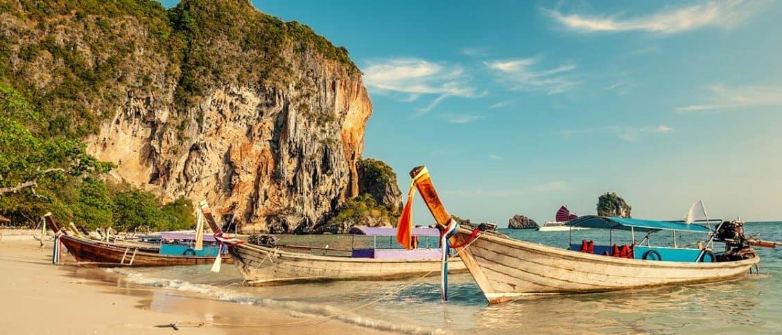 assicurazione sanitaria thailandia