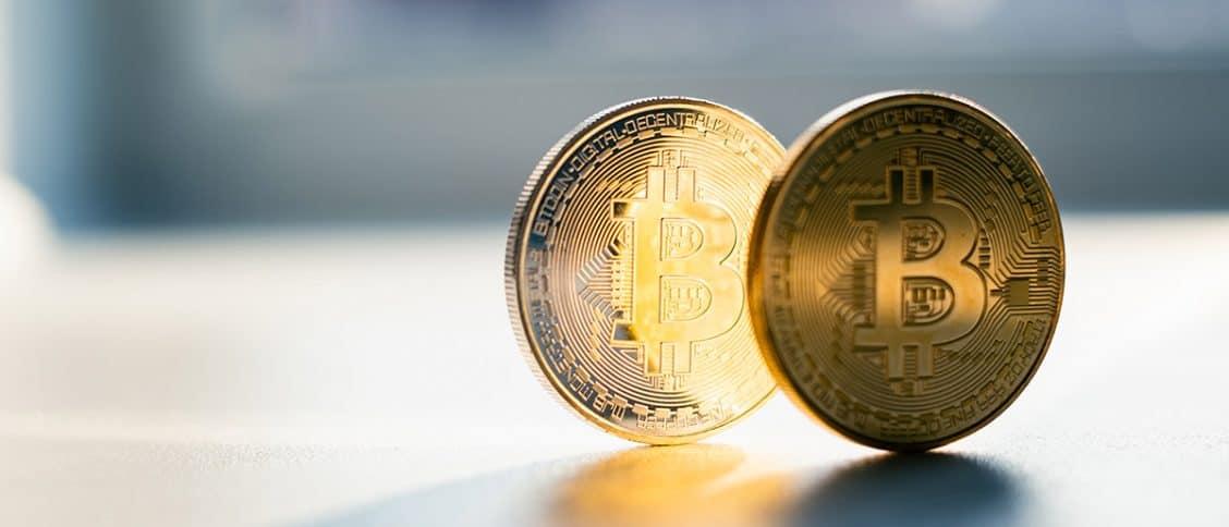 fa bitcoin trader veramente lavoro mercato crypto vs mercato azionario