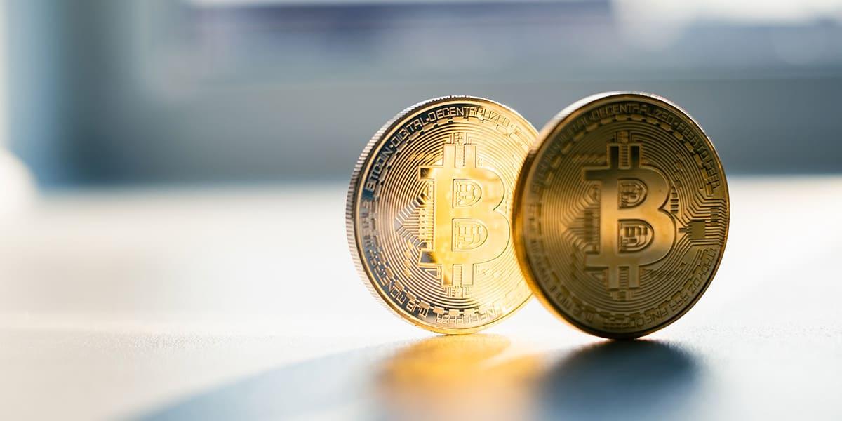 jihan wu bitcoin sv trade bitcoin cmc mercati
