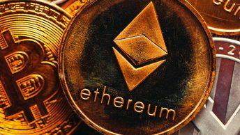 come acquistare ethereum