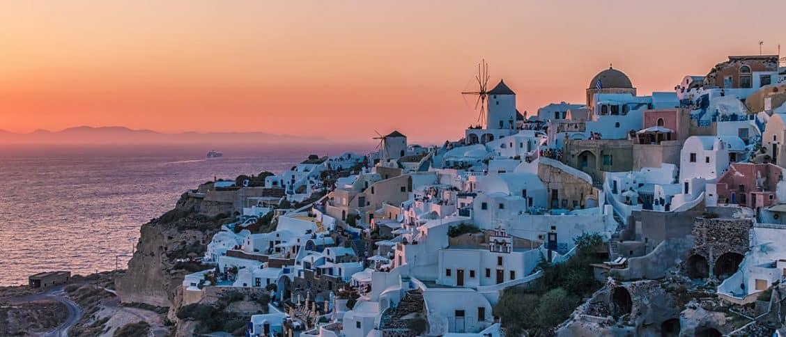 assicurazione sanitaria grecia