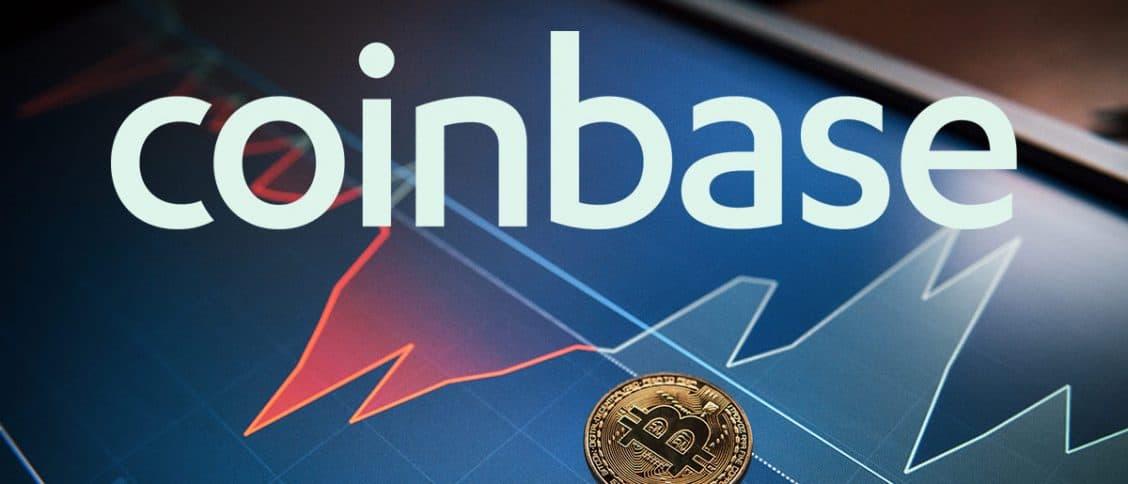 opinioni coinbase coinbase pro btc usd