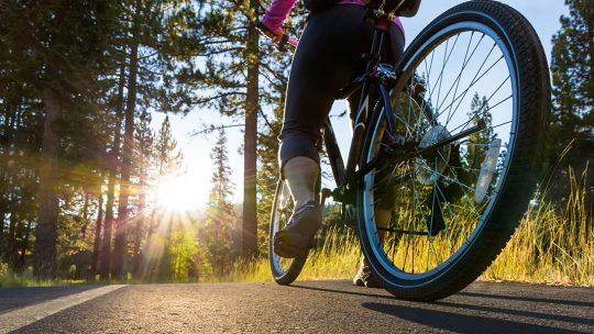 assicurazione ebike bici elettrica