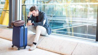 polizza annullamento viaggi