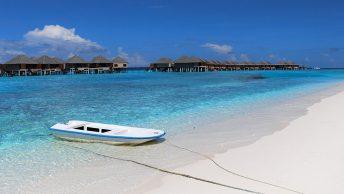 assicurazione sanitaria maldive