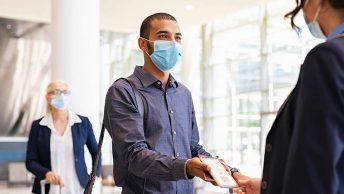assicurazione viaggio quarantena