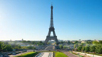 assicurazione viaggio europa