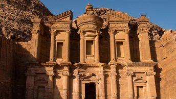 assicurazione sanitaria viaggio giordania